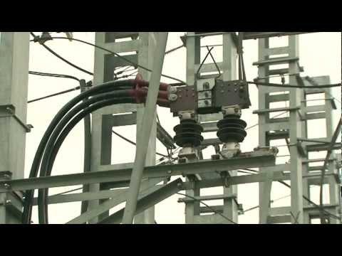 Электробезопасность на ржд видео журнал инструктажа по электробезопасности на 1 группу допуска