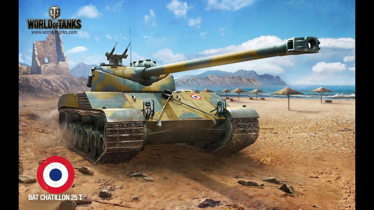 World of tanks eu download mac | Download the World of Tanks game on