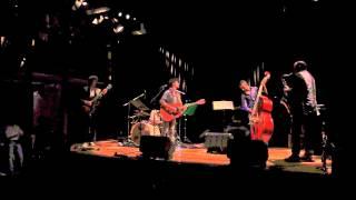 Eugenio Panòrm - Il giorno e la notte - LIVE @ MA (CT)