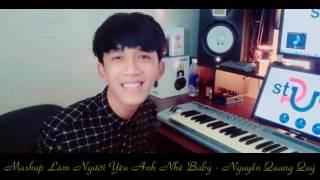 Cuộc Thi Cover Những Bài Hát Ba Chú Bộ Đội l Nhạc Trẻ - Tam Ca Nguyen Jenda - Ba Chú Bộ Đội
