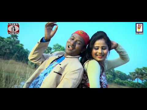 Purulia Song 2018 - Gur Pitha | Sonjit & Golapi | New Bengali / Bangla Song Album