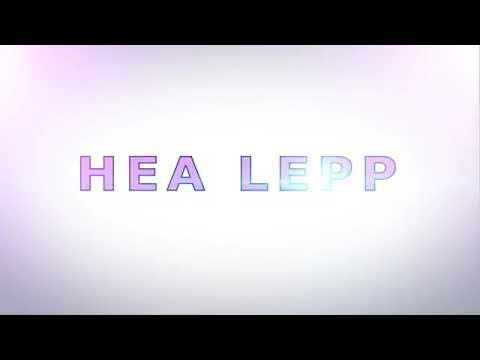 Hea Lepp