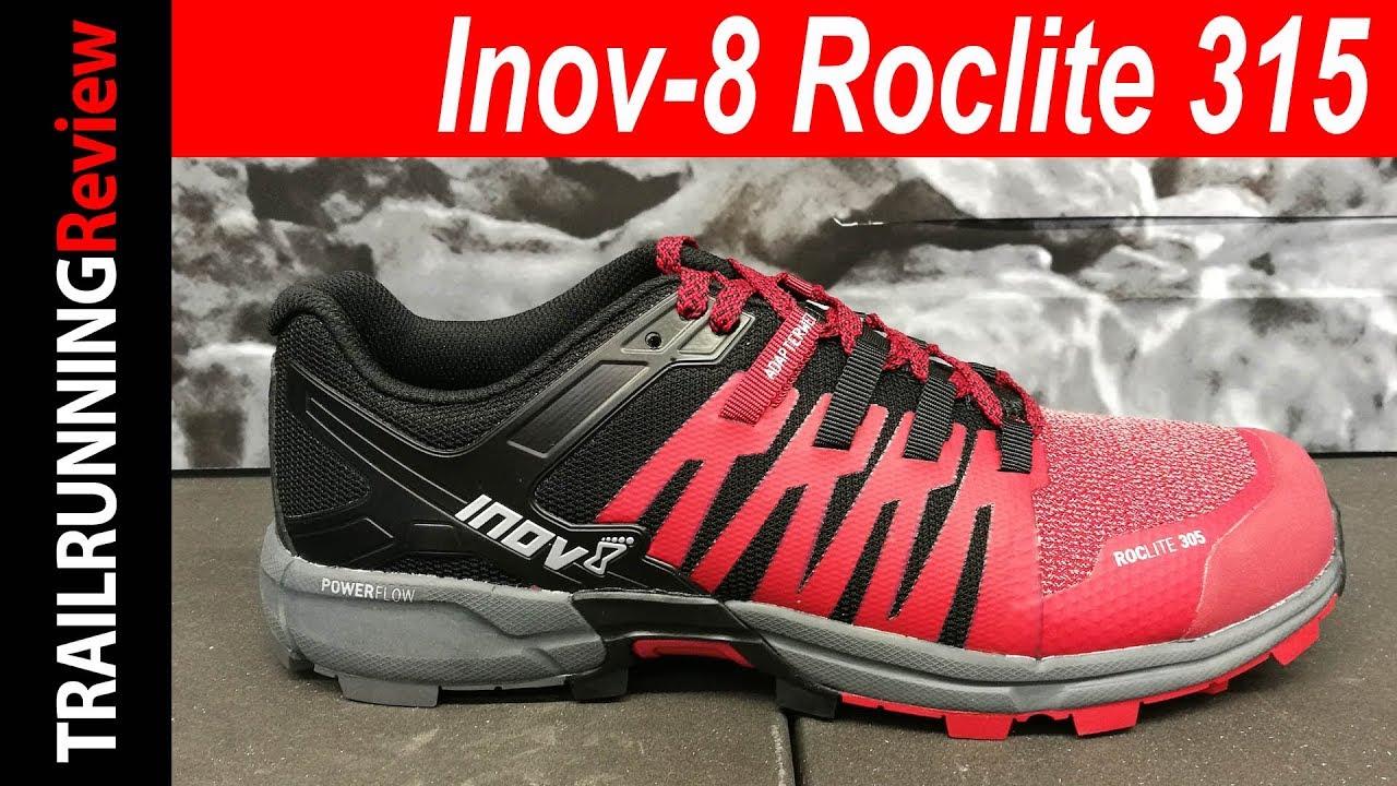 cheaper dca4f 2d4ee Inov-8 Roclite 315 Preview