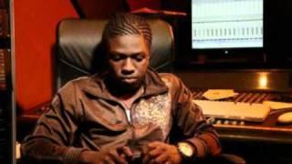 Di Genius - Pon Mi [Whine Up Part 2] (Winnings Riddim Nov.2010 prod. by Di Genius himself) Resimi