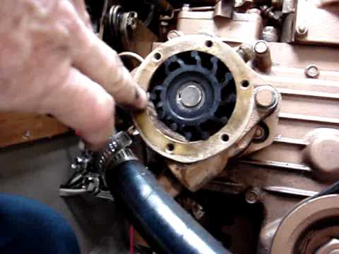 Tom Sand water pump 20080503 MOV02540MPG  YouTube
