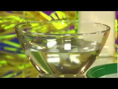 Ингаляции небулайзером при кашле и насморке - Здоровье