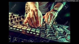 DULHE KI SALIYON GORE RANG WALIYON -FAST GMS MIX- DJ SAGAR RATH DJ SONU SINGH