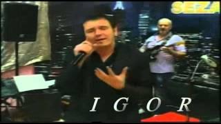 Igor & Zora Band