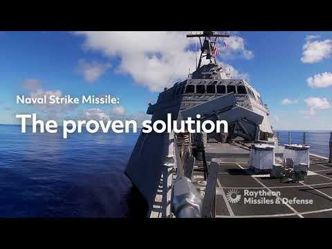 NSM: The Proven Solution