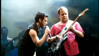 Zezé di Camargo e Luciano  18-Vem Ficar Comigo/A Ferro e Fogo