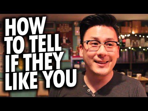 Как познакомиться с геем :: знакомства геем :: Свидания