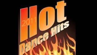 REGGAETON MIX 2013 ROBINSON DJ