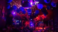 SIXPACK KÖLN Karnevalsparty