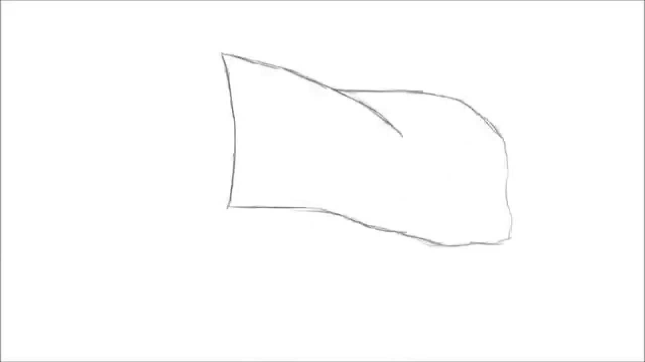 How To Animate Waving Flag   Astar Tutorial