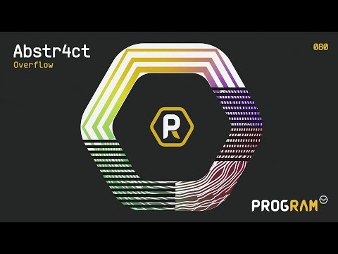 Abstr4ct - 'Overflow'