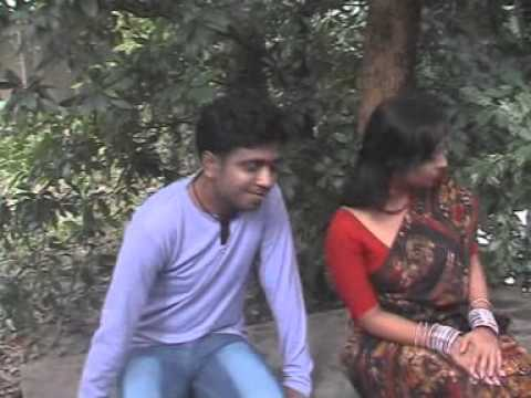 Romantic Bangla Song - Kalo Ak - Bangla Song 2014 - Full HD Video