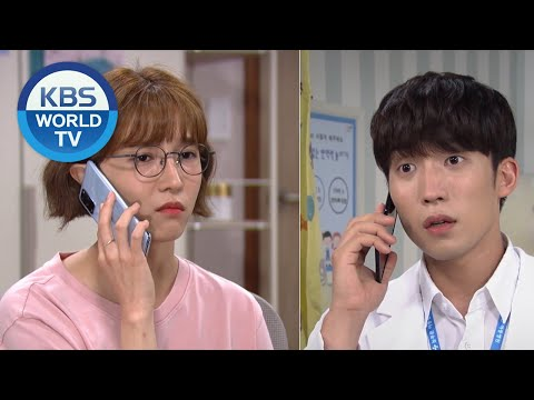 I'll help you from bad guys! [Once Again | 한 번 다녀왔습니다 / ENG, IND / 2020.08.01] (70/1)