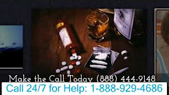 Troutdale OR Christian Alcoholism Rehab Center Call: 1-888-929-4686