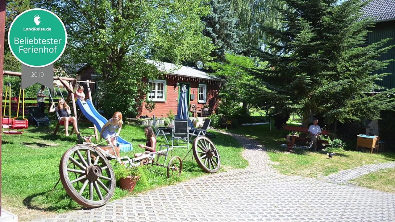 Weihnachten 2019 Thüringen.28 Traumunterkünfte Für Bauernhofurlaub In Thüringen