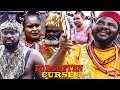 Forgotten Curse Season 6 (New Movie) - Pete Edochie 2019 Latest Nigerian Nollywood Movie