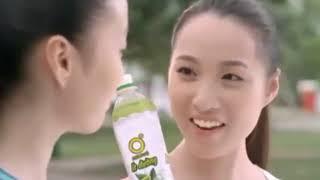 Liên khúc quảng cáo hài hước _4 | Dành cho bé biếng ăn | Để bữa ăn không còn là một cuộc chiến