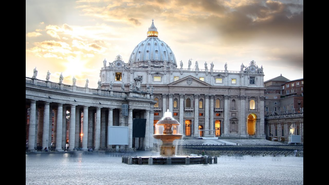 Резултат с изображение за Gian Lorenzo Bernini san pietro