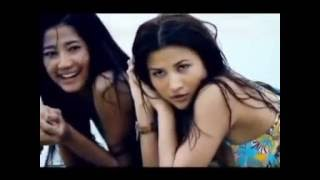 Download Video Adegan Film Indonesia di pantai mantab MP3 3GP MP4