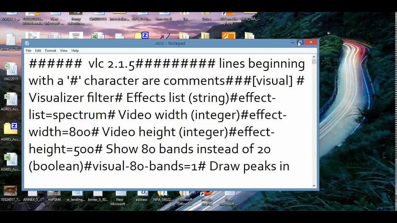 vlc player 400 volume free download filehippo