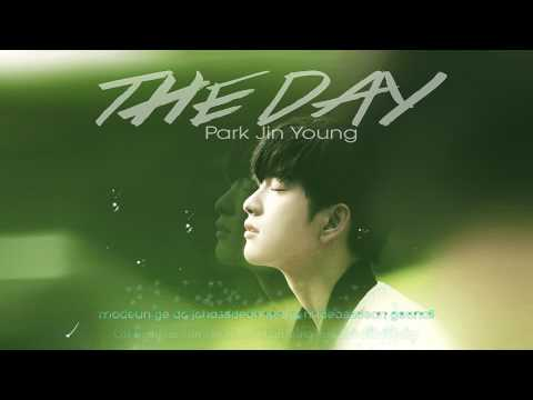 [VIETSUB+KARA] THE DAY  _ JIN YOUNG (SOLO) - JJ PROJECT