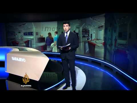 Al Jazeera Business