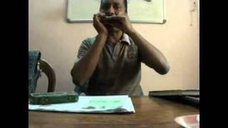 O sajna barkha bahar aayi-Sukanta Ghoshal