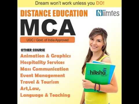 Mba Courses: Mba Courses Distance