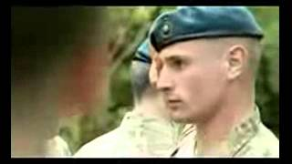 Parachute Regiment Vs Royal Marines Commandos