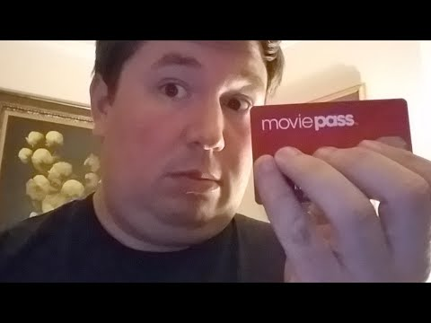 wow...moviepass-is-back!