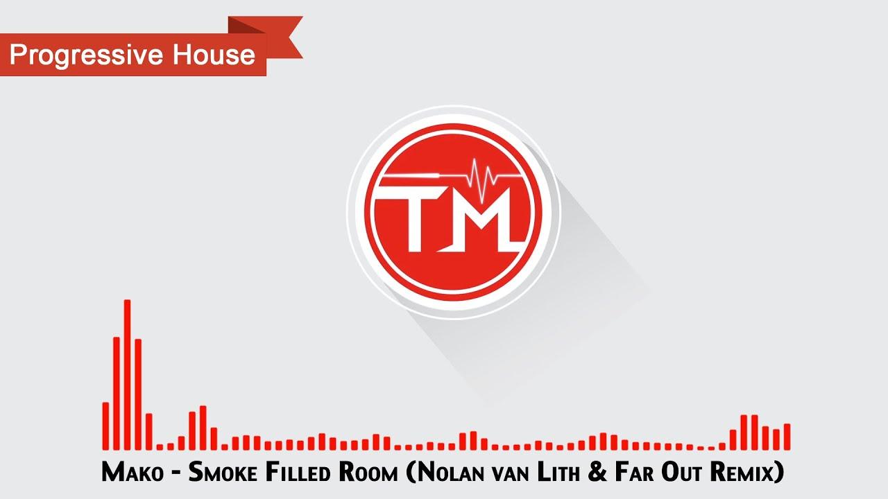 mako-smoke-filled-room-nolan-van-lith-far-out-remix-thrilling-music