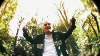 Watch Bliss N Eso Down By The River video