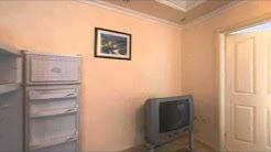 Kiinteistöt Alanya-Tosmur / Vuokrattavat Asunnot-Tosmur /Asunnot Turkissa
