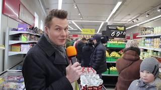 видео Магазин «Четыре глаза» в Ярославле. Телескопы, бинокли, микроскопы, оптические прицелы и другие оптические приборы