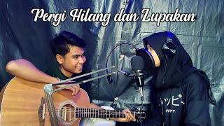 Download PERGI HILANG DAN LUPAKAN - REMEMBER OF TODAY (Cover Solid Widio Candra)