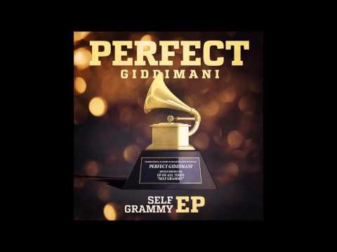 Perfect - Self Grammy (Slf Grammy) 2015