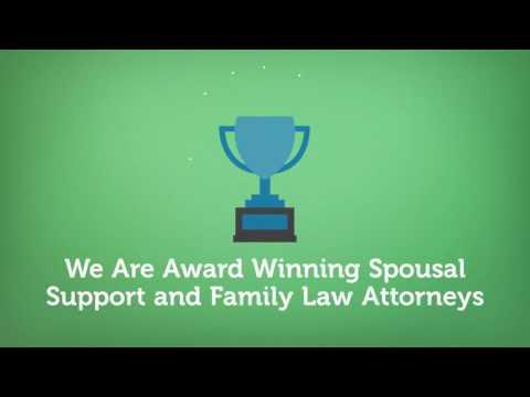 Spousal Support Attorney San Jose