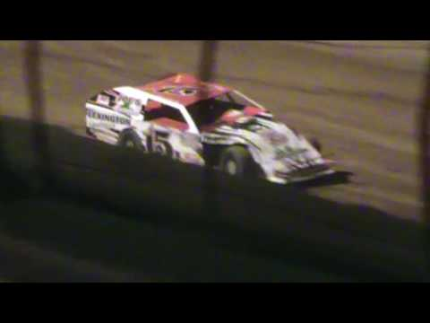 Modified Feature WKS 5 13 17