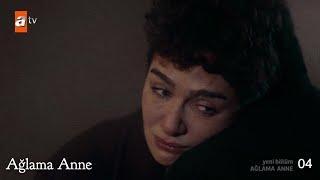 Ağlama Anne  Épisode 4 VOSTFR