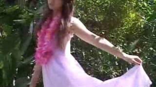 Loco Princess # Part 3 of 7 Part 1: http://www.youtube.com/watch?v=...