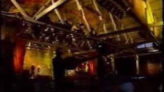 Nirvana - Scentless Apprentice (rehearsal live)