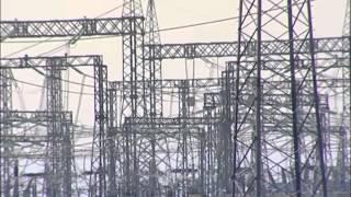 Изоляторы ПС-12А проработали 41 год и соответствуют ГОСТ в  2014(Изоляторы ПС-12А 1973 года выпуска, сняли с линии на которой они проработали 41 год в условиях тяжелых загрязнен..., 2015-01-19T09:51:25.000Z)
