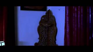 Hindi short Film Sexy babe bra show - bed scene
