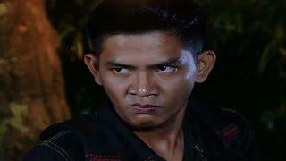 Video Anak Langit: Jay Membalas Perbuatan Anak Anthrax | Episode 91-92 download MP3, 3GP, MP4, WEBM, AVI, FLV September 2018