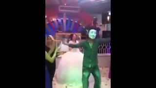 Düğünde Diz Layk Ded Yee Oynayan Genç :D