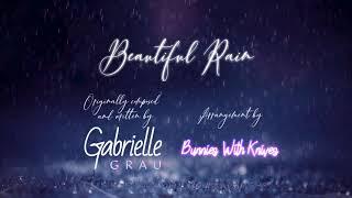 Baixar Gabrielle Grau - Beautiful Rain